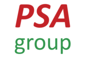 psa-group-logo-354x242