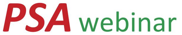 psa-webinar-logo-615x119